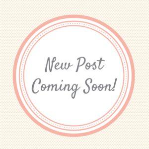 mamability-new-post